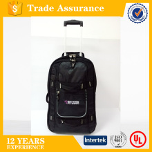 traveling bag,travel bag set,lugage bag travel trolley luggage