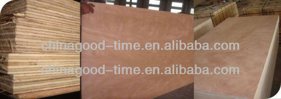 china 4x8' mdf plywood /construction plywood from vietnam in cheap price