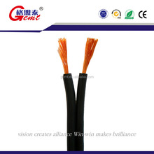 12AWG SPT Cable Parallel Cable FOR SOUTH AMERICA