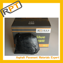 ROADPHALT bituminous joint sealant