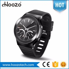 Large supply superior quality china supplier smart watch mobile phone