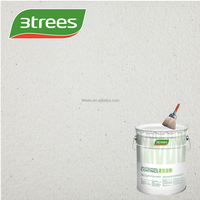3TREES Decorative Imitation Stone Exterior House Water Based Paint Colors