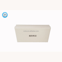 Gift Paper Luxury Clothing Packaging Box
