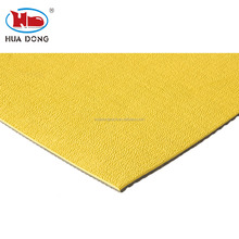 Cheap safety rubber flooring roll, rubber matting roll