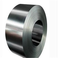 Hot Sale Deep Drawing Cold Rolled Stainless Steel Coil 201 manufacturers