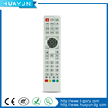 32 inch led android smart tcl tv remote control codes for panasonic tv custom in china manufacturer