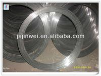 9 gauge black annealed wire