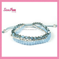 New products on china market names jewellery brands
