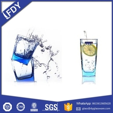 Clear Tumbler , Cup Matching With Drinking Water Glass Jug Set