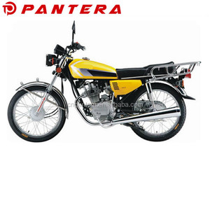 Unique Double Popular Chinese Motorcycle Brands