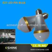 Low price induction lamp led energy saving bulb light 2013