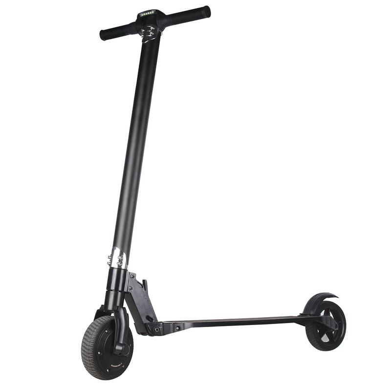 Electro scooter self balancing two wheeler electric scooter electric scooter for adults