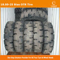 18.00-25 China Tire For Port Use On Sale