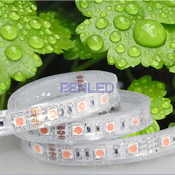 2017 Promotional Best Quality Hot Selling 5050 3528 LED Strip kit With CB <strong>C</strong>-tick