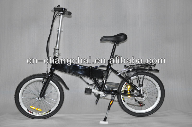 en15194 power assisted best electric folding bike