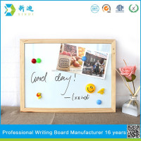 dry wipe magnetic kids whiteboard