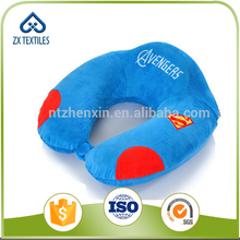 Travelrest - Ultimate Travel Pillow - Lean Into It & Sleep - Ergonomic Neck Pillow - Airplanes, Cars, Buses, Trains, Office Napp