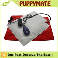 High quality heating pet pad , Wholesale Pet accessory , dog pet product