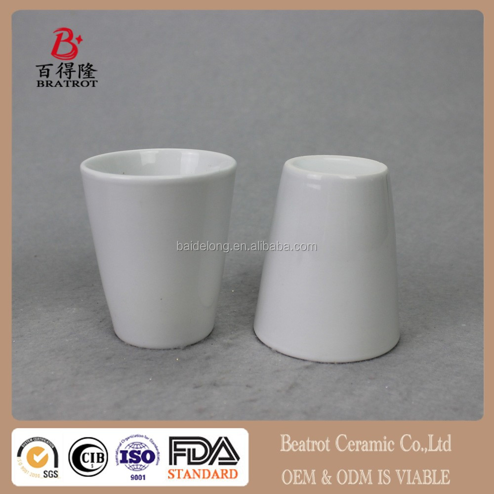 Beatrot Ceramic porcelain tea set , porcelain t cup set coffee cup set