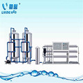 Mineral Water Filter Machine /Water Treatment Equipment