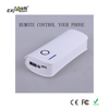 New product distributor wanted 4000mah portable power bank wholesales in factory price