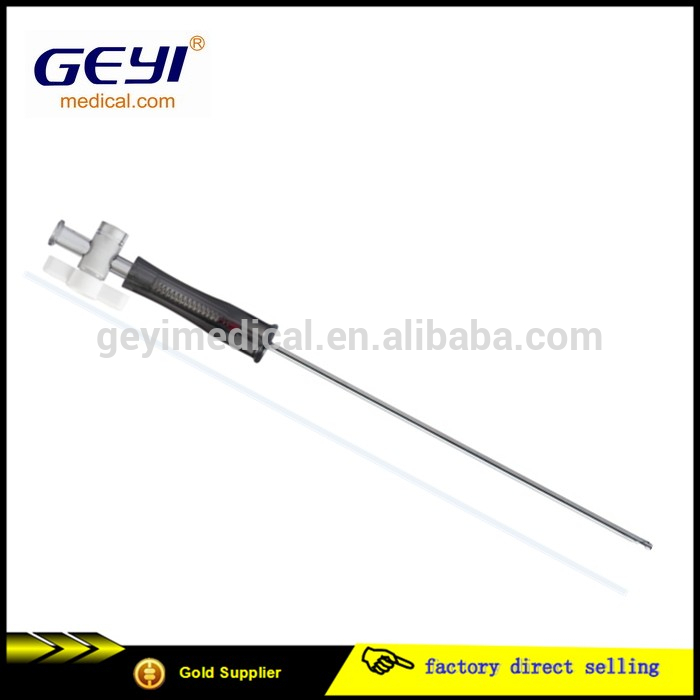 cheap medical laparoscopic surgical instruments