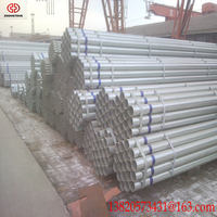 Top products hot selling schedule 80 carbon erw steel pipe,astm a53b erw steel pipe,schedule 40 carbon erw steel pipe