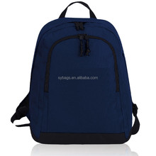 economical friendly recyclable school bag / good quality recyclable bag / recyclabel school backpack
