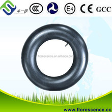 China Best Quality Forklift Tire 10.00-15 Inner Tube