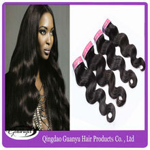 2013 new style high quality virgin yonghui hair factory