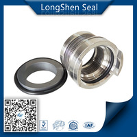 bus thermoking air compressor X426/X430 shaft seal 22-1101