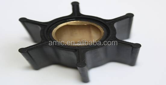 Outboard Impeller 19210-ZV4-013 Suitable for Honda outboard engines