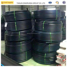 2 inch plastic tube pe100 material hdpe pipe 63mm