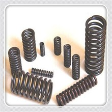 high precision pressure spring for bathroom accessories