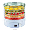 Mini Food Dehydrator With Adjustable Temperature
