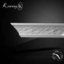 KA-1049 hot new lightweight polyurethane ceiling molding products