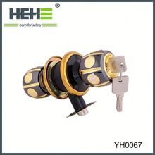 OEM/ODM FACTORY SUPPLY!! combination electric lock