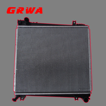 Car Radiator / Auto Radiator for Ford Explorer 02-05