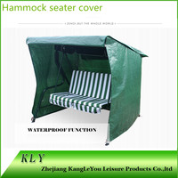 Waterproof Cube Set Cover Relax Chair Shelter Garden outdoor Patio Furniture RAIN Cover