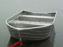 aluminum pontoons for pontoon boat/boats aluminum