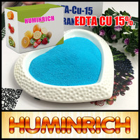 Huminrich Rapid Nutrients Suppliment Edta Solubility