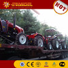 LT1104 Lutong 110hp farm tractor for sale philippines