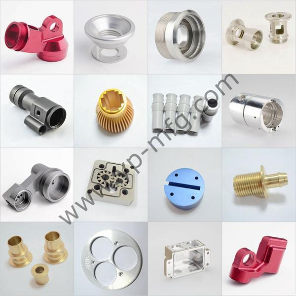 custom cnc bike parts cnc machining precision stainless steel parts brass precision cnc machining parts