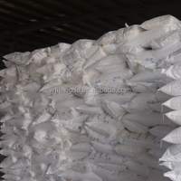 Precipitated silica for Tyre/Rubber Industrial grade
