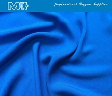 Hot Sales Of High Quality Rayon Fabric From MNC