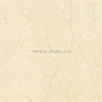 60x60cm porcelain tile,polished tile ,soluble salt tile