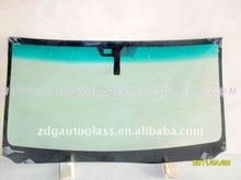 Toyota Corolla Sedan auto glass windshield