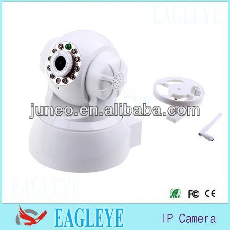 list manufacturers of round cubic zirconia loose zircon