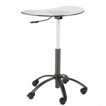Multifunctional Height Adjustable Laptop Table Stand With USB Port