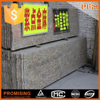 China elegant stone synthetic granite
